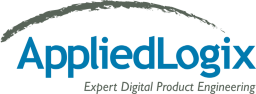 AppliedLogix Logo